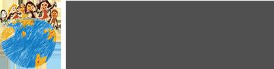 Cdn-Logo-2018